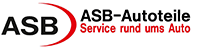 asb-autoteile