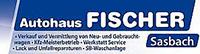 fischer-autohaus