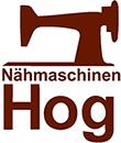 hog-naehmaschinen