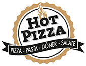 hot-pizza