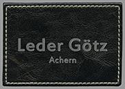 leder-goetz