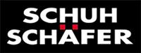 schuh-schaefer