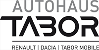 tabor-autohaus