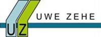 uwe-zehe