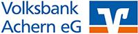 volksbank-achern
