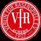 VfR Achern 1907 e.V.