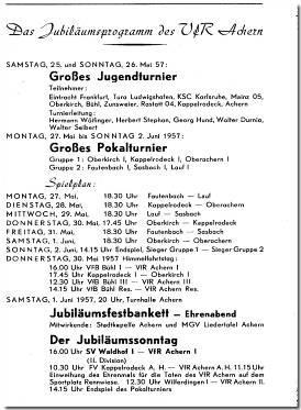 ergebnis fv stollhofen