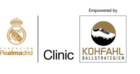 FRM-Clinic-Logo-05_signatur