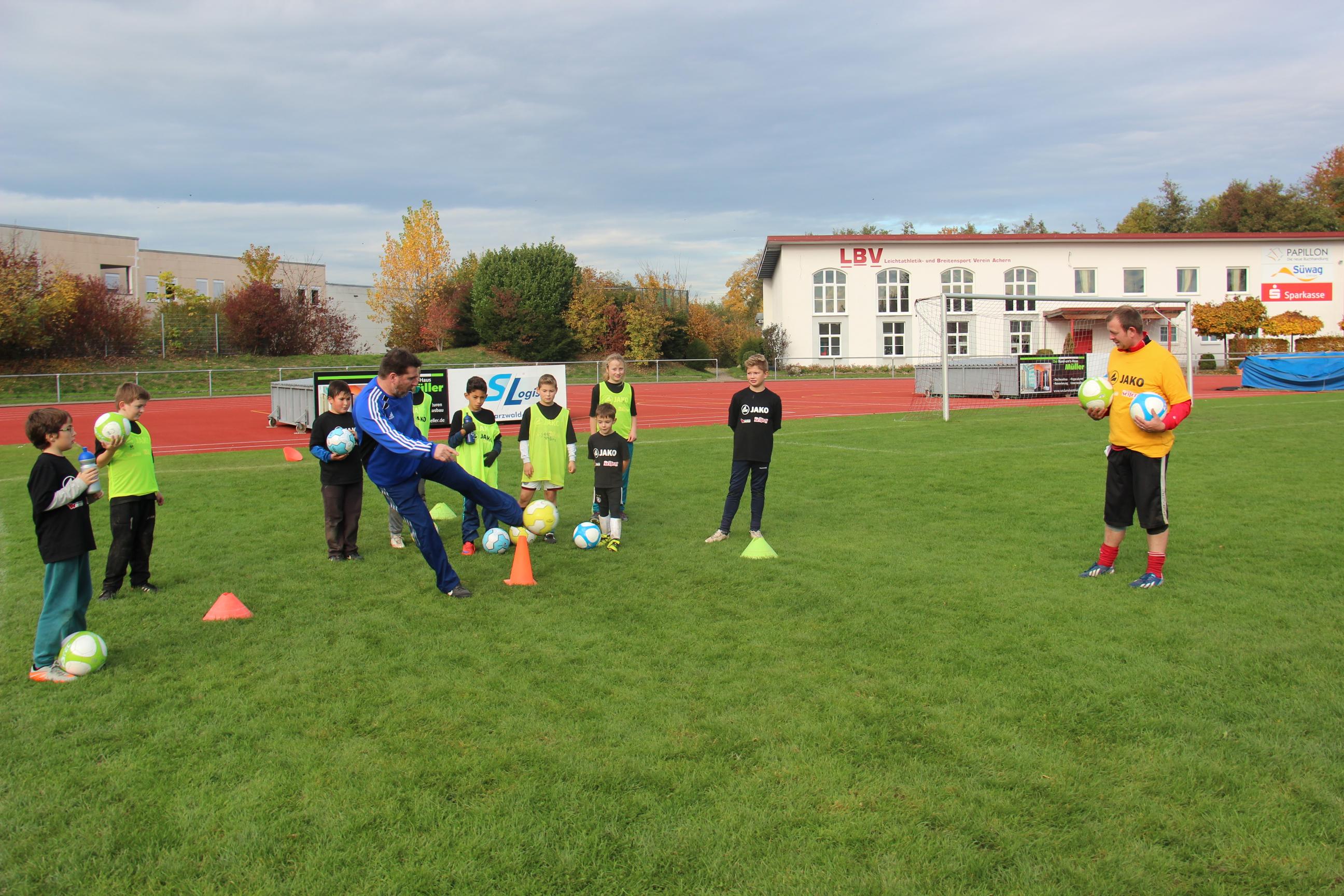 Fußballwoche, 04.11.15 (2)