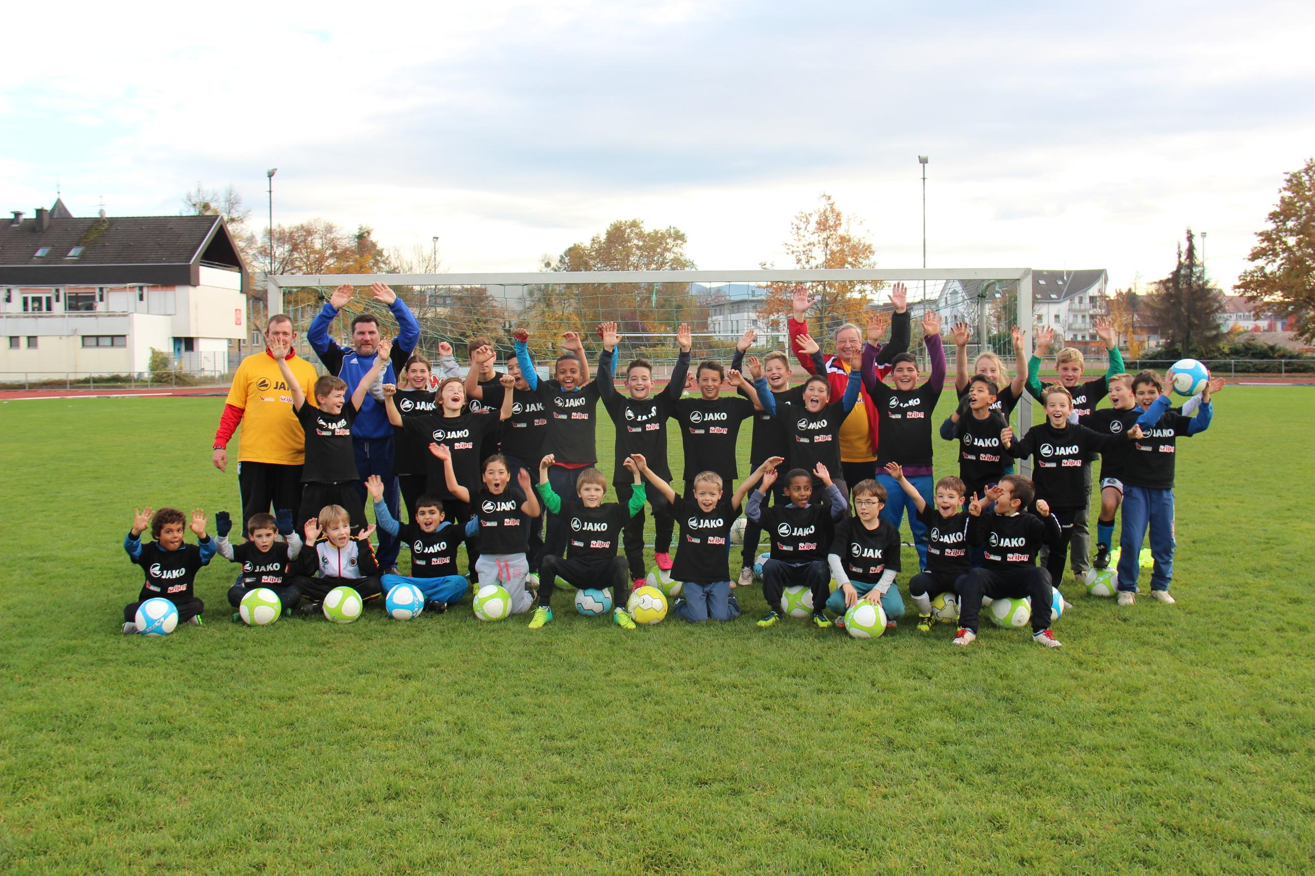 Fußballwoche, 04.11.15 (20)