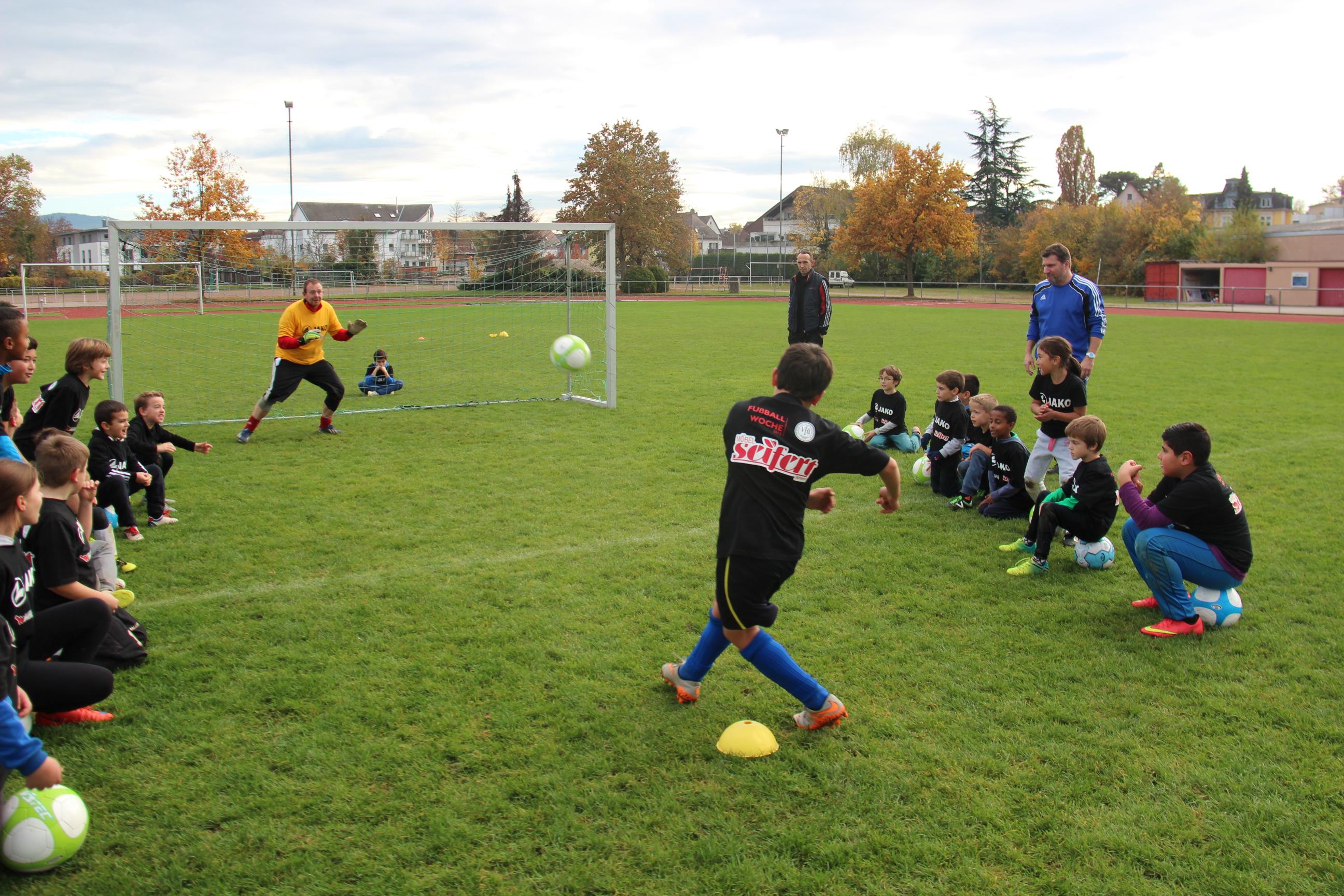 Fußballwoche, 04.11.15 (31)