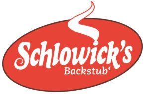 logo_schlowicks_backstub_pfad_cmyk_131002-2