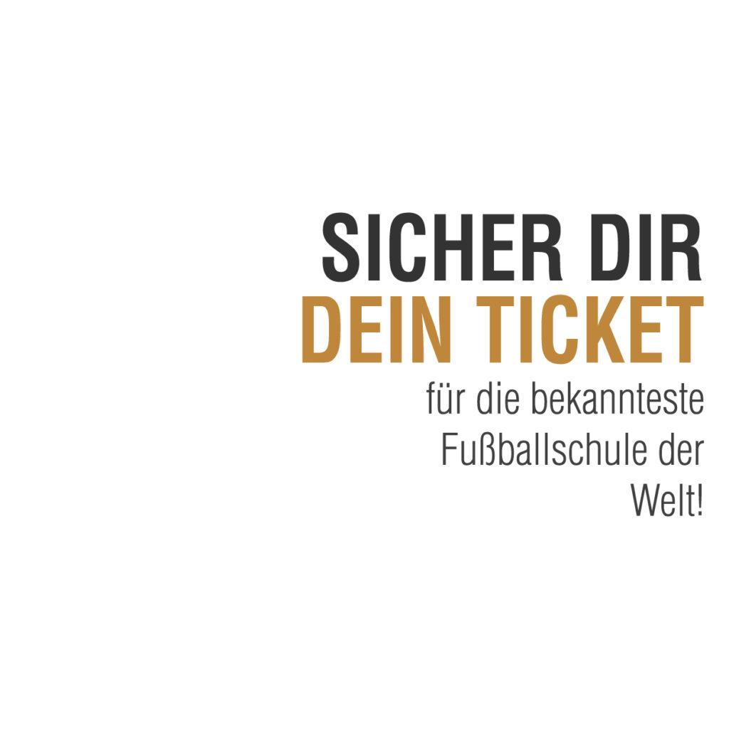 Sicher_Dir_Dein_Ticket